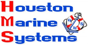 Houston Marine Systems HMS