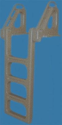 poly-dock-ladder-blue