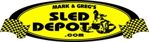 The Sled Depot