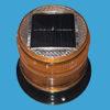 Solar Marker Light