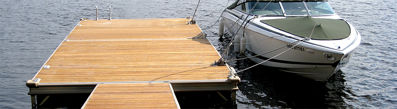 van brussels empty dock cropped